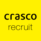 crasco recruit