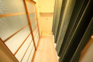 sシルクヒル105号室_0031