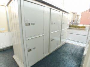 s-P1380236