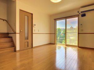 金沢市城南賃貸ヨーロピアンシャレー城南1号室 (28)