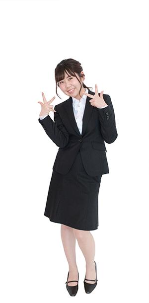 藤澤 実咲